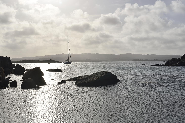Isola Maddalena
